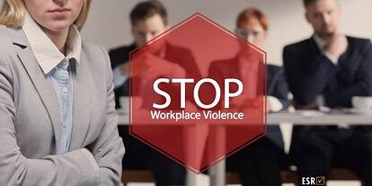 Stop-Workplace-Violence-800x400